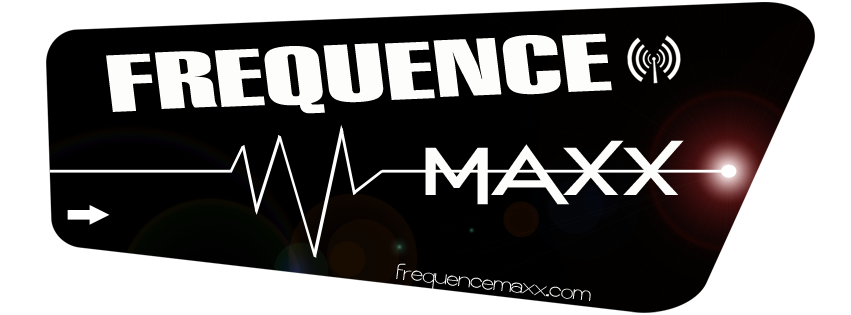 Frequence Maxx