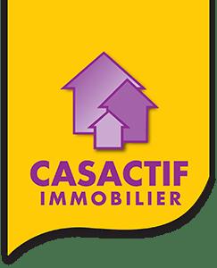 Casactif