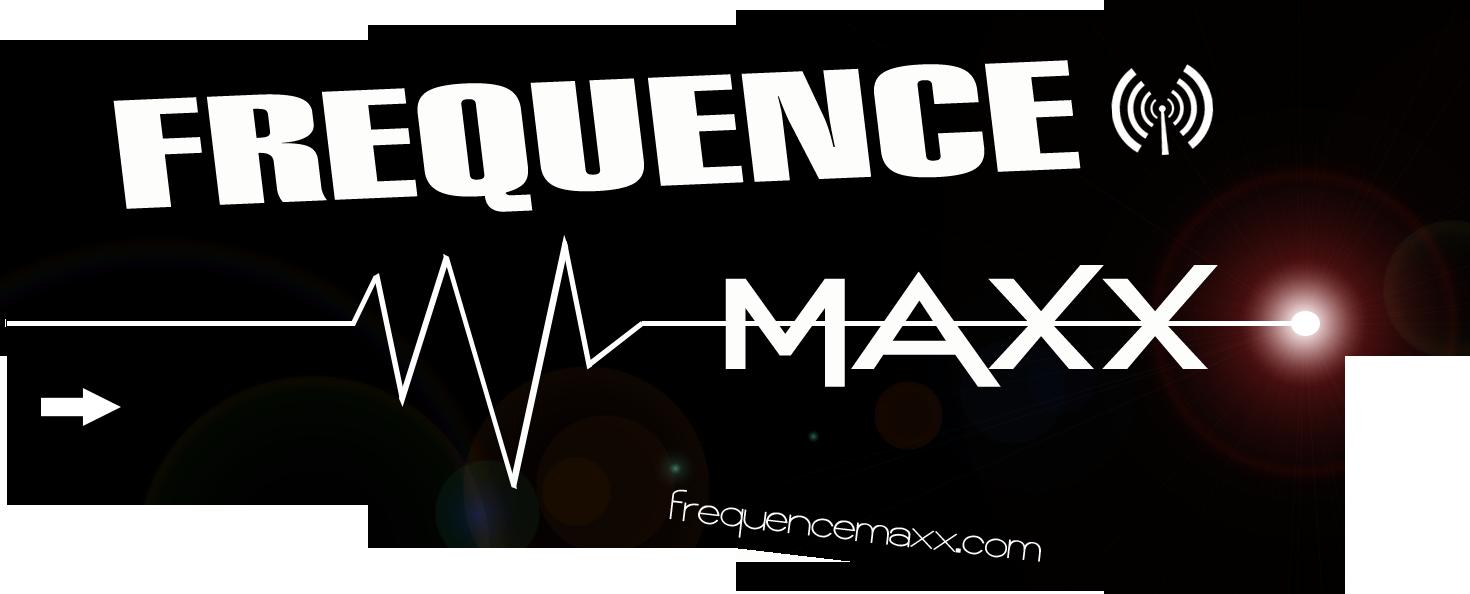 Radio Frequence Maxx