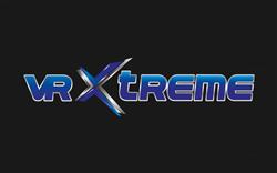 vrXtreme